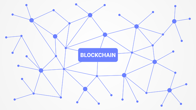 Who Are The Top Blockchain Patent Filers?